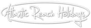 Atlantic Reach Logo