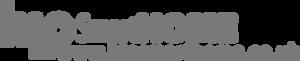 Hip logo | Website Design Southport by Leeming Design