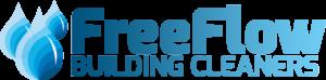 Freeflow logo   Website Design Southport by Leeming Design