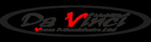 DaVinco logo   Website Design Southport by Leeming Design