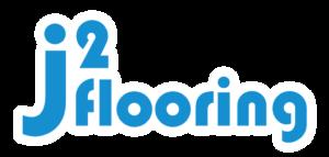 J2 logo   Website Design Southport by Leeming Design