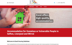 Excel Housing Solutions