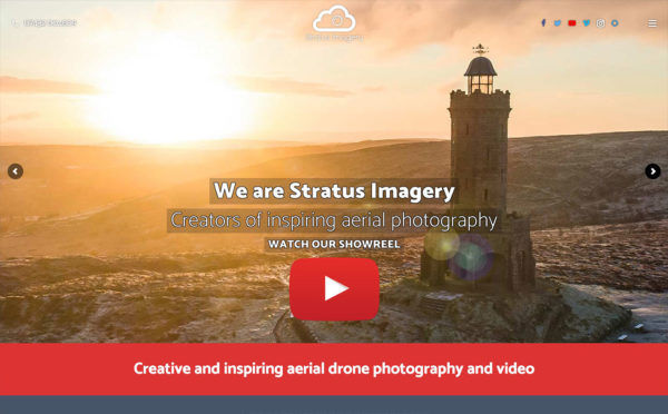 Stratus Imagery