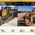 southport web design company