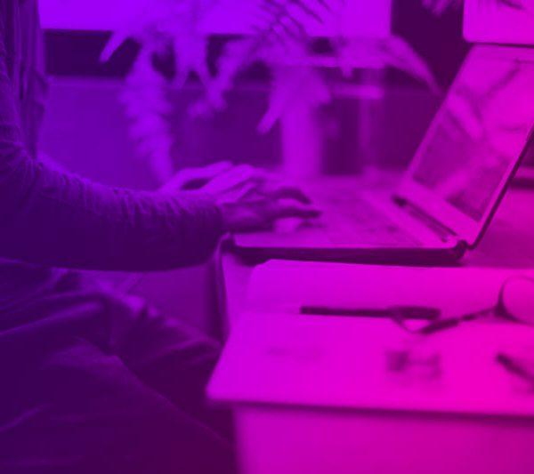How to find a good web designer